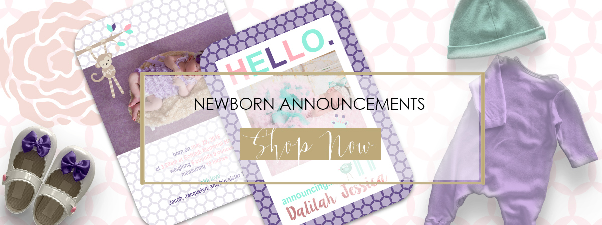 Newborn-Purple-DalilahBox